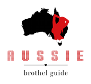Aussie Brothel Guide